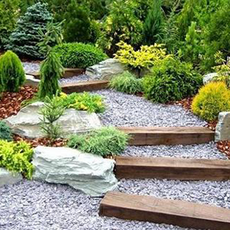2 casual garden design for beginners 1st tm 8 wks friday 945am